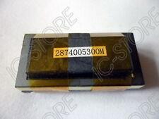 2874005300M Transformer for AL1916W in DAC-19M005