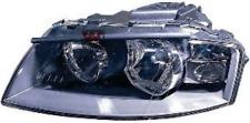 Hauptscheinwerfer für Beleuchtung VAN WEZEL 0332962