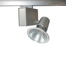 D+L HCI HQI HIT 70 Watt Anbau Strahler 12° Spot 3-Phasen CDM-T G12 Shop Laden