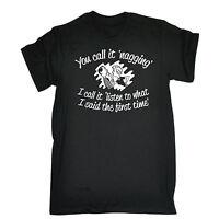 Funny T-Shirts You Call It Nagging T Shirt tshirt shirts Wife Husband birthday