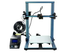Imprimante 3d creality cr10s 300x300x400
