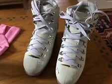 koflach mountaineering boots Women 7.5