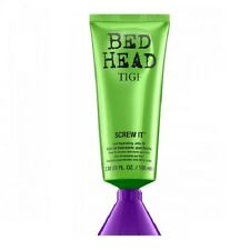 Tigi Bed Head Curls Collection Screw It Curl Hydrating Jelly Oil 100ml (12,90€/1