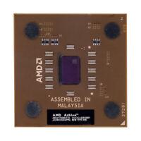 AMD ATHLON XP 1700+ AXDA1700DUT3C s.462 1467MHz