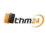 thm24
