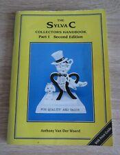 THE SYLVAC COLLECTORS HANDBOOK PART I BY ANTHONY VAN DER WOERD PAPERBACK