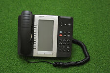Mitel 5330e IP Phone - 1 YEAR WARRANTY/ TAX INVOICE