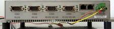Advantech UNO-2160-G1 PLC Brick w/ 512MB SDRAM