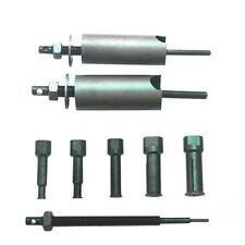 9-23mm Auto Motorrad Inner Remover Kit Abbruch Lager Getriebe Abzieher Werkzeuge