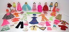 Fits Topper Dawn, Pippa, Triki Miki, Dizzy Girl Fashion Clothing Lot!!! - Lot #7