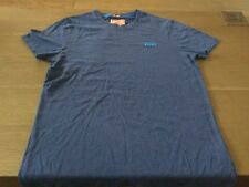 Camiseta de Superdry