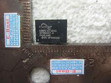 1x S99PLI27J002 S99PL127JO02 S99PL127J0O2 S99PL127J002 S99PL127J0020 BGA80 IC