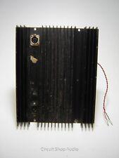 Kintek KT-60 Powered Subwoofer Plate Amplifier - #1