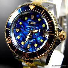 price of 2 Tone Watches Travelbon.us