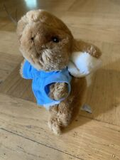Eden Toys Peter Rabbit Plush Toy