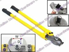 """Long Arm MCM Cable Cutter 24"""" (RE-600)"""