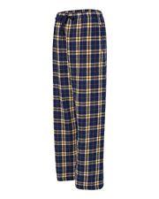 Boxercraft Fashion Flannel Pajama Pants With Pocket Men or Women S-2XL F20 SALE!