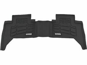Rear Floor Liner For 07-14 Chevy GMC Suburban 1500 2500 Yukon XL WQ68C4