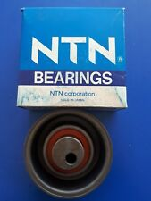 Timing Belt Tensioner - Nissan Pulsar ,Prairie,  Exa , N12 , Holden Astra LB LC