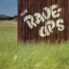 The Rave-ups - Town + Country NEW CD