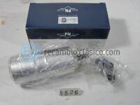 Bomba gasolina eléctrica Fiat (Motores JTD) Brava, Bravo, Marea, Punto y Scudo