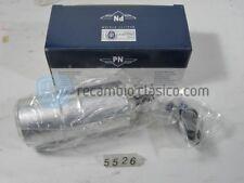 Pump Gasoline Electric Fiat (Engines JTD) Brava, Bravo, Marea, Spot And Scudo