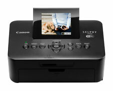 Canon SELPHY CP900 Digital Photo Printer