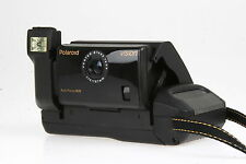 Polaroid Vision AF SLR für Filmtyp Vision 12/107