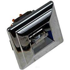 Door Power Window Switch-4WD NAPA/SOLUTIONS-NOE 7303377