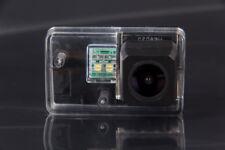 Car Camera Reverse HD Lens for Peugeot 206 207 306 307 308 406 407 5008 Partner
