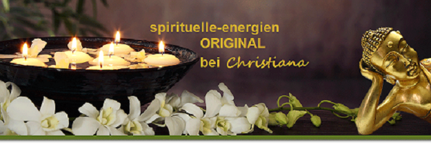 ServusHerzig spirituelle-energien