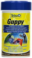 Tetra Guppy  Food For All Guppies 250ml