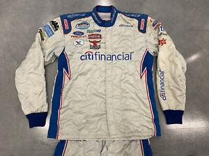 nascar racing pitcrew suit nomex simpson fire proof