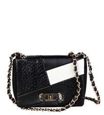 02e7320eb Bolsos y mochilas de mujer totes grandes | Compra online en eBay
