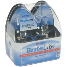 Fog Light Bulb-Britelite Wagner Lighting BPH3BLX2