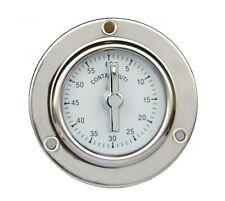 Contaminuti per forno a legna, orologio da forno, timer 60 minuti