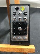 Genuine HP RC2002003/01B Laptop Media Center OEM Remote Control - FREE SHIPPING