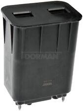 Vapor Canister Dorman 911-298