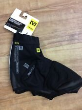 Mavic Thermo Plus Shoe Cover XL