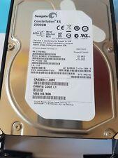 "Fujitsu 2000 GB 2TB 3,5"" SAS HDD  für Eternus // CA07339-E042// CA05954-2065"