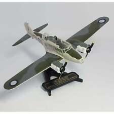 OXFORD PRESSOFUSO 1/72 72aa005 Avro Anson aw665 / pp.b 71 sqn. RAAF