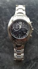 Citizen Eco-Drive Chronograph AT0480-58G (EAN:370185177775) CTZ-B8076
