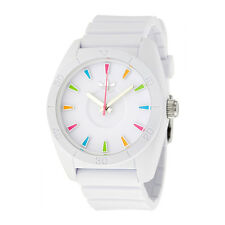 Adidas Santiago Watch ADH2915