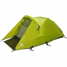 Ozark Trail 2-Person Waterproof Backpacking Tent Camping Geo Hunting Hiking Gear