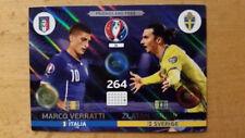 Panini Adrenalyn XL EM Euro 2016 Card Nr. 26 Friends and Foes