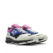 New Balance M1500 9SC Made in England '.9 Pack' - EU 44.5 / US US 10.5