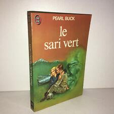 Svasti Sari Vintage Remis à Neuf 100% Artisanat En Soie Pure Fabri Lf-122c Clothing, Shoes & Accessories