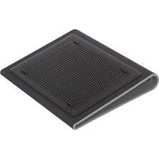 """Targus AWE55EU Laptop Cooling Pad 2 fans laptop cooler fits 15""""-17"""""""
