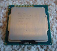 Intel Core i5-3570s 3.10GHz Desktop Computer Processor PC LGA1155 1155 CPU Quad