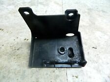 07 BMW G650 X G 650 Cross X Country electrical bracket battery cover box ?